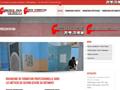 Formatech Paca - Artech Formation | Centre de Formation Peinture Bâtiment et Décors Martigues