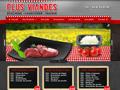 Plus Viandes Boucherie Aubagne - vente de viandes Aubagne - traiteur, viandes bovine, agneau, volailles, charcuterie, porc