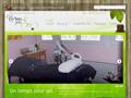 Institut de beauté Aix-en-Provence, produits phyt's, phyto, drainage relaxant, Aix